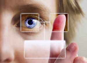 مبانی نظری و پیشینه پژوهش حساسیت زدایی از طریق حرکات چشم و پردازش مجدد EMDR