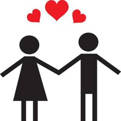 مبانی نظری و پیشینه تحقیق درباره سازگاری زناشویی