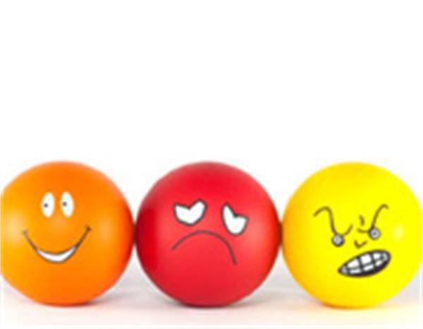 مبانی نظری و پیشینه تحقیق درباره سلامت روان