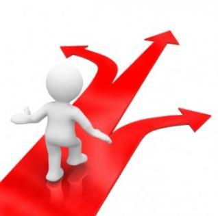 مبانی نظری و پیشینه تحقیق با موضوع راهبردهای مقابله ای 35 صفحه قابل ویرایش