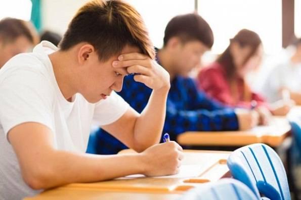 مبانی نظری و پیشینه تحقیق عملکرد تحصیلی