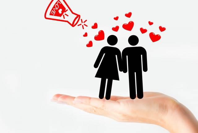 دانلود مبانی نظری و پیشینه تحقیق در مورد سبک های دلبستگی