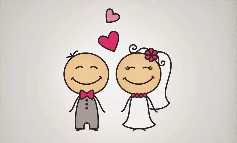 دانلود مبانی نظری و پیشینه تحقیق درباره کیفیت روابط زناشویی