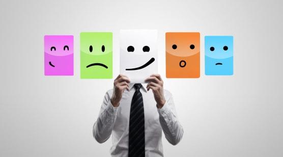 مبانی نظری و پیشینه تحقیق در مورد ویژگی های شخصیت