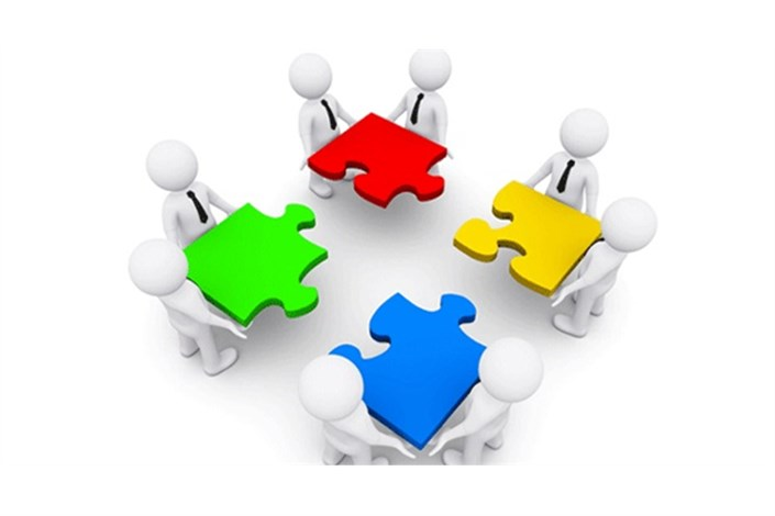 مبانی نظری و پیشینه تحقیق درباره توانمندسازی