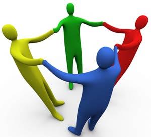 دانلود مبانی نظری و پیشینه تحقیق در مورد رفتار شهروندی سازمانی