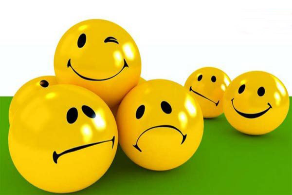 کنترل عواطف مبانی نظری و پیشینه تحقیق