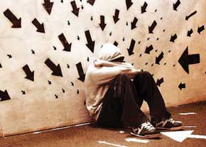 اضطراب و افسردگی مبانی نظری و پیشینه تحقیق