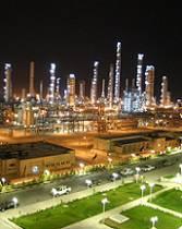 گزارش کارآموزی تعمیرات برق در شرکت پتروشیمی