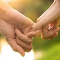 مبانی نظری و پیشینه تحقیق درباره صمیمیت زناشویی
