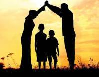 مبانی نظری و پیشینه تحقیق در مورد عملکرد خانواده