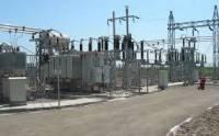 گزارش کارآموزی پست های ۶۳ ۲۳۰ ۴۰۰ کیلو ولت رشته برق قدرت