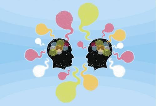 مبانی نظری و پیشینه تحقیق درمان وجودی