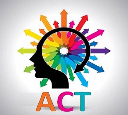 مبانی نظری و پیشینه تحقیق ACT درمان مبتنی بر پذیرش و تعهد
