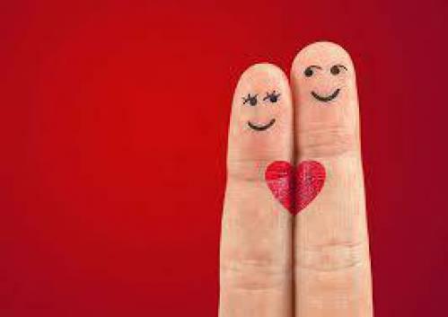 مبانی نظری و پیشینه تحقیق با موضوع رضایت زناشویی