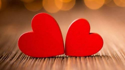مبانی نظری و پیشینه تحقیق درباره اختلال در روابط زناشویی 31 صفحه