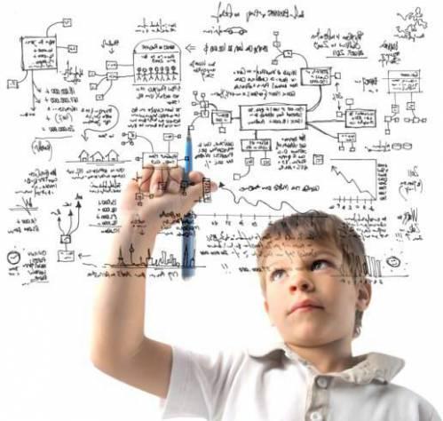 دانلود مبانی نظری و پیشینه تحقیق درباره کودکان تیزهوش