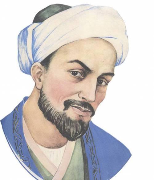 سعدی شیرازی دانلود تحقیق با فرمت word قابل ویرایش